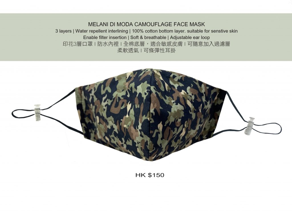 camouflage MASK TOP VIEW 1024x741 Home