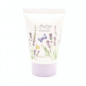 Nature Touch 40g Lavender Hand Cream | Melani di moda