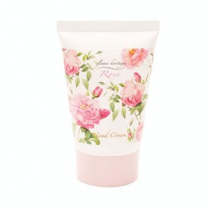 Nature Touch 40g Rose Hand Cream | Melani di moda