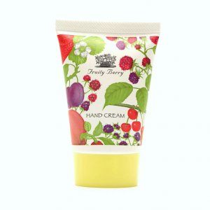 Nature Touch 40g Grapefruit Hand Cream | Melani di moda
