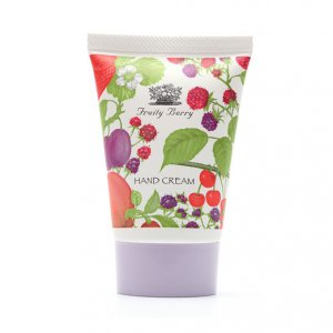 Nature Touch 40g Dewberry Hand Cream | Melani di moda