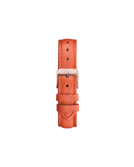 V0161Strap TSTR S146 33mm rose 1 Home