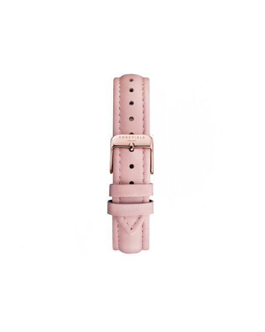 V0164Strap TSPR S128 strap seam pink rose 33mm Home