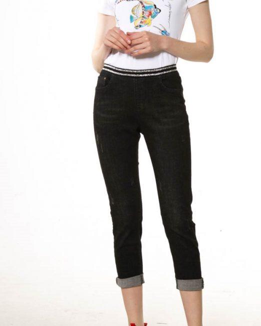 hot sale online a379a 9d60e Products Archive - Melani di moda Online Shop