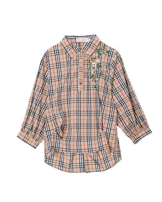 C2104 Garment54 Fs