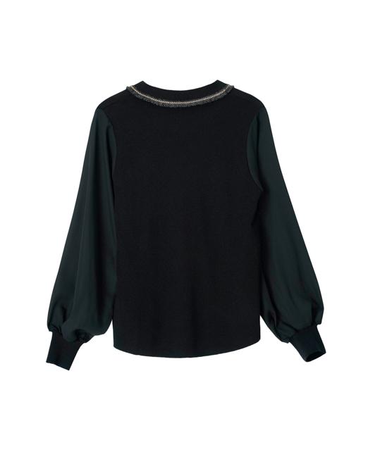Garment49 Bs