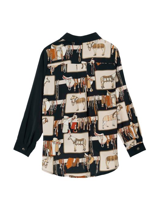 Garment55 Bs