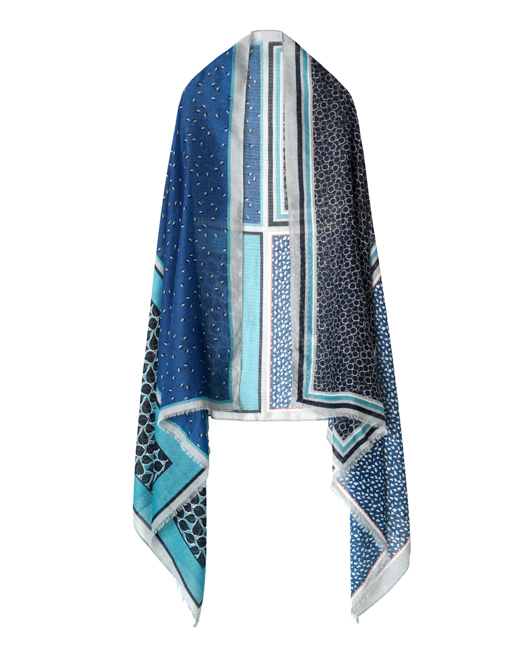 Scarf08s